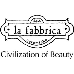 La Fabbrica.png