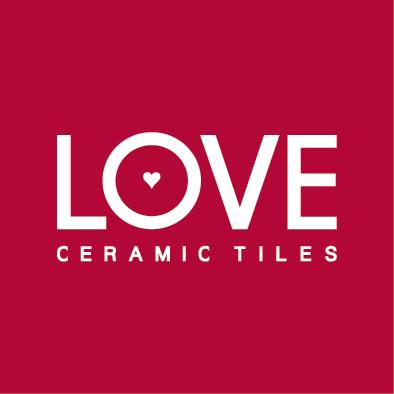 Love ceramic tiles.jpg