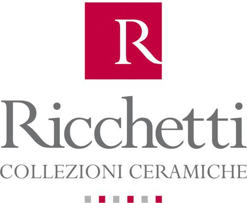 Ricchetti.jpg