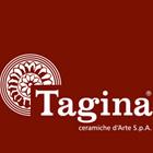 Tagina.jpg