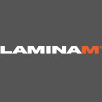 laminam-logo.jpg