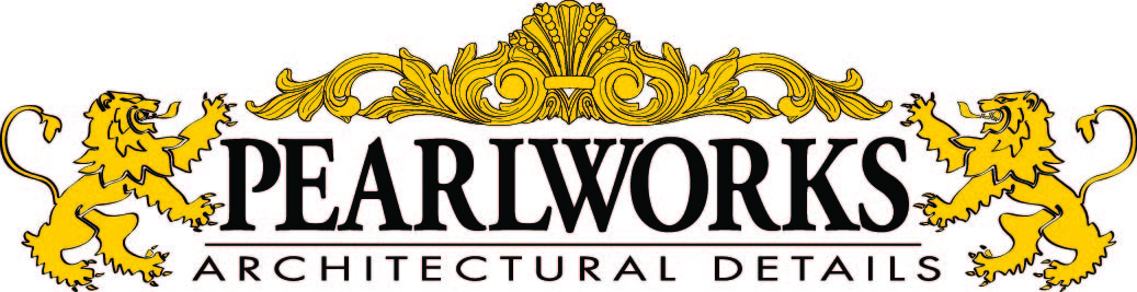 logo-black-yellow.jpg