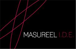 logo-masureel-ide.jpg