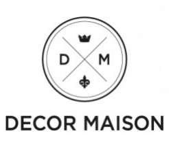 DecorMaison_Logotype_black-300x214.jpg