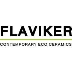 pi.sa-_flaviker_-_italiya_.jpg