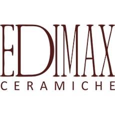 edimax-_italiya_2.jpg