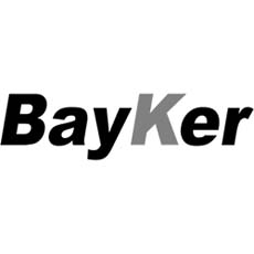 bayker-_italiya_2.jpg