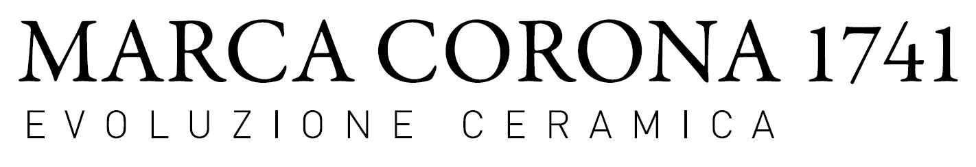 marca_corona_-_logo_0.jpg