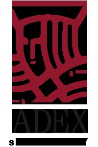 logo-adex1.png