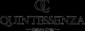 logo_quintessenza_ceramiche.png