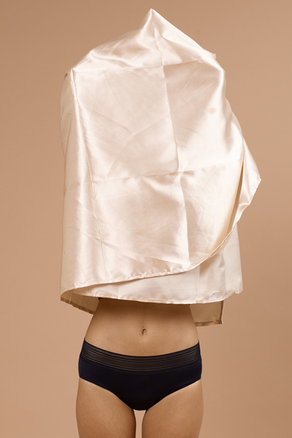 THINX Hiphugger period panties