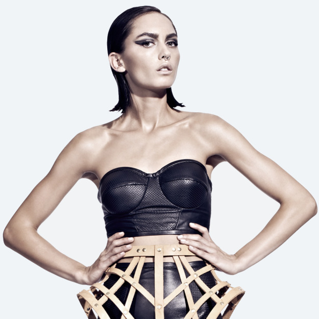 chromat_perforated_bralette.jpg
