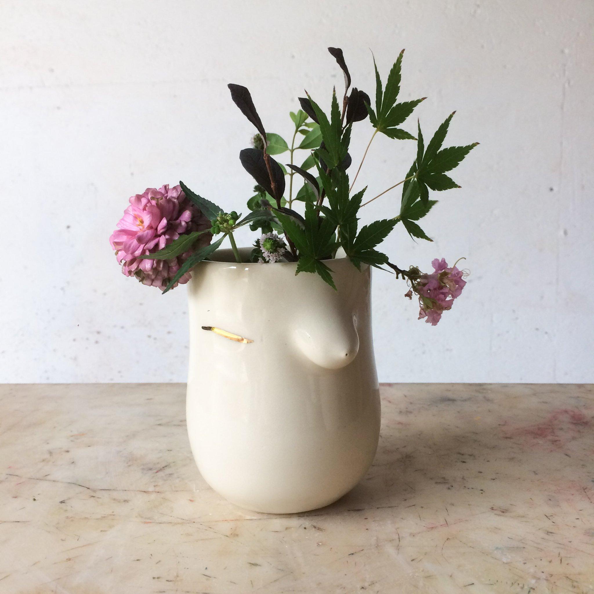 rose grown