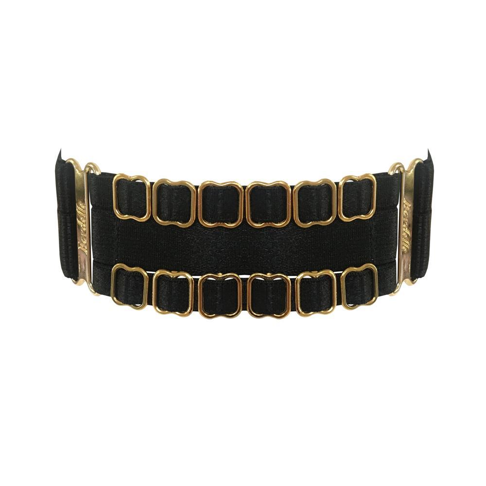 Amaya_Branded_Strap_Collar_Front_Black_1024x1024.jpg