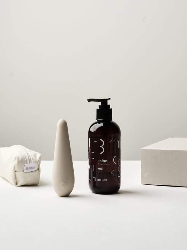 products-list-kit4@620w.jpg