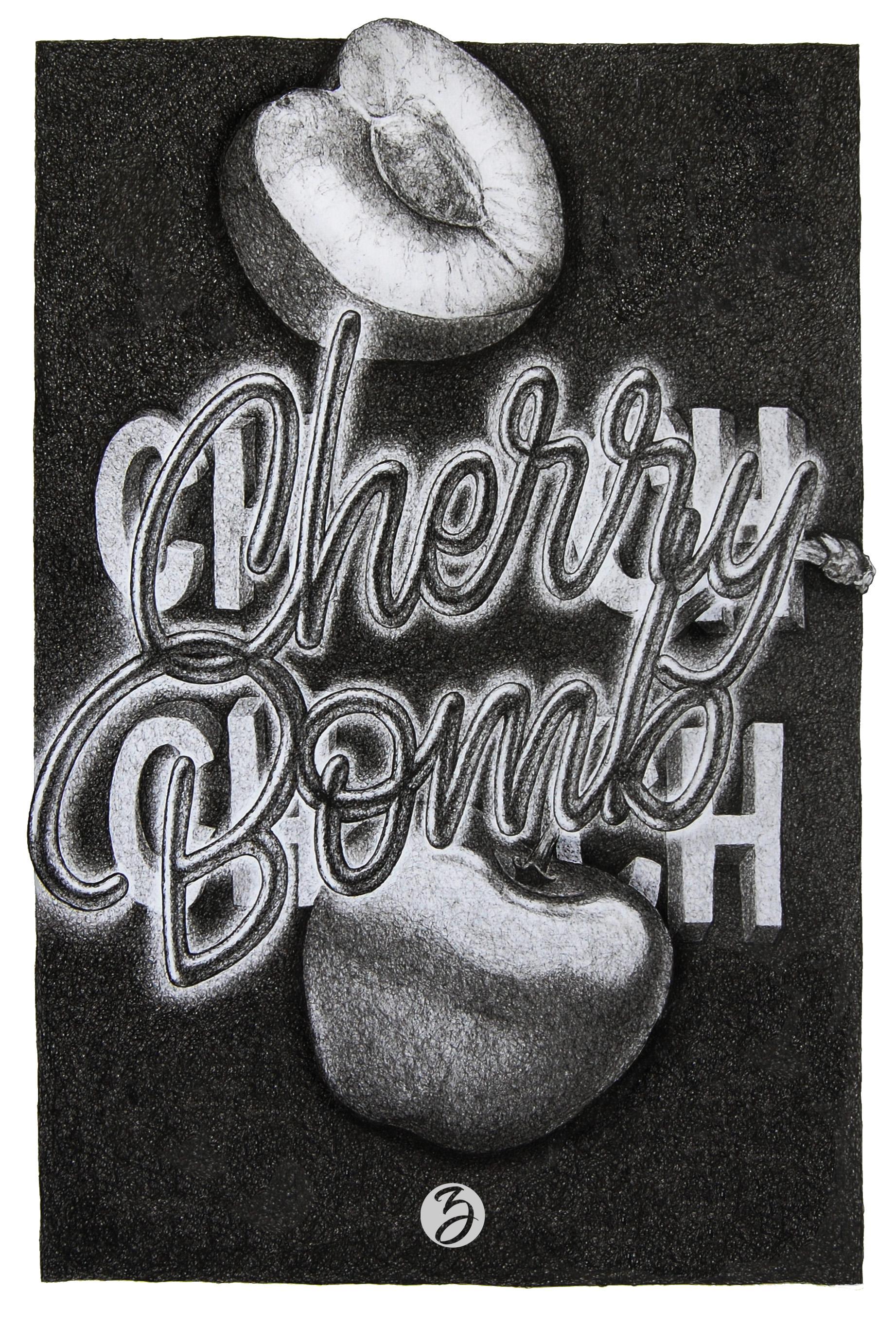 Cherry bomb II for printing copy.jpg