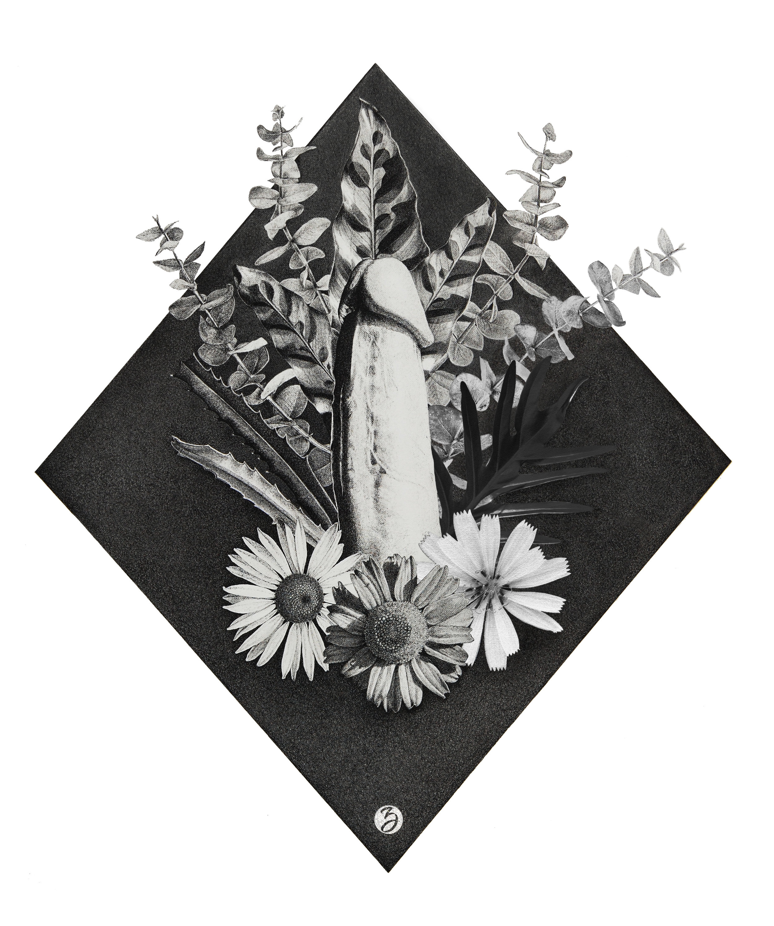 Bouquet d-flowered TOTE PRINT.jpg