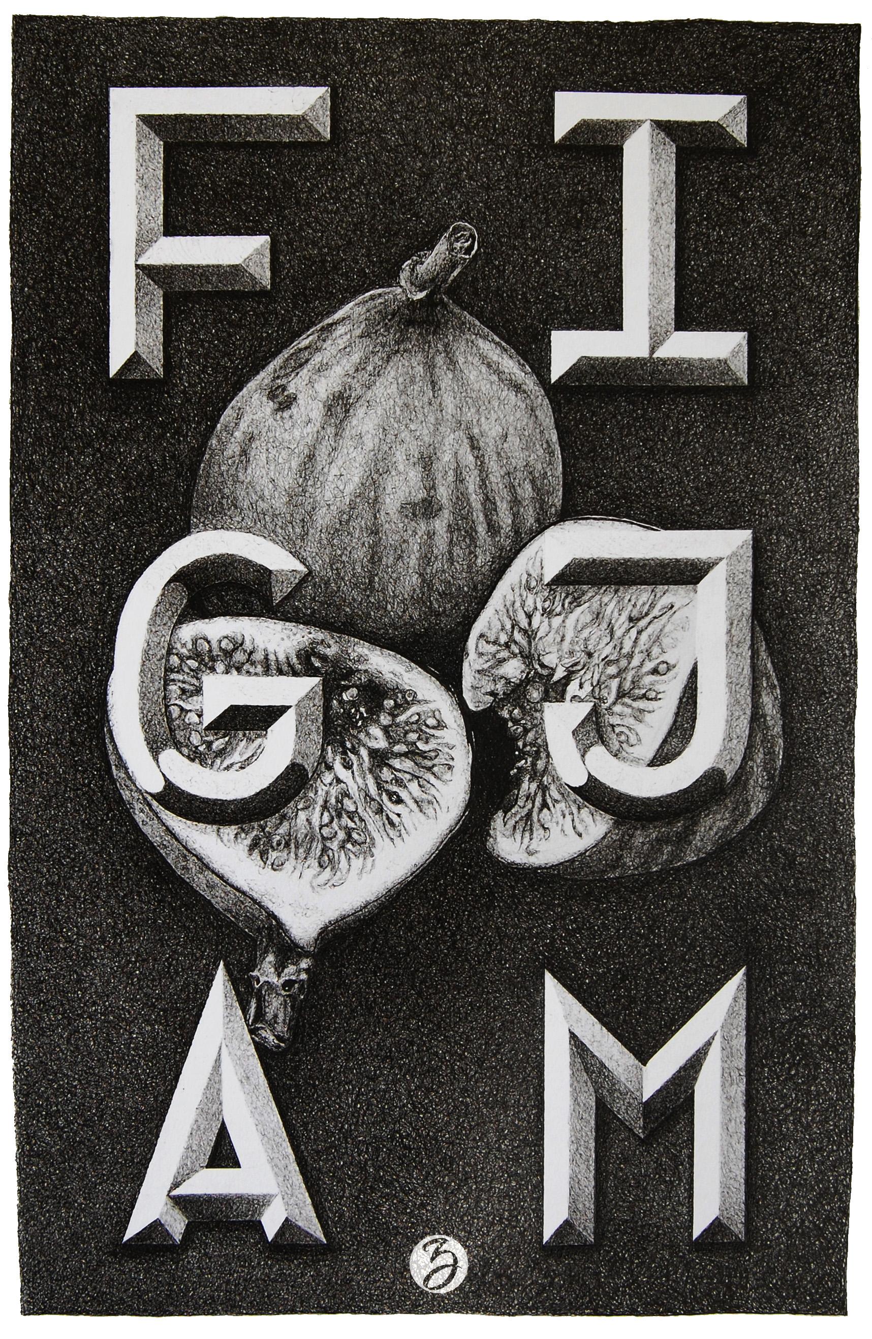 FIGJAM for printing copy.jpg