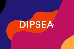 dipsea - Sexy audio stories that set the mood and spark your imagination.