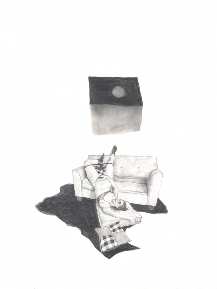me+practicing+semiotics+of+the+couch+under+a+painting+i+never+made+called+cockblock+moon+full+2017.jpg