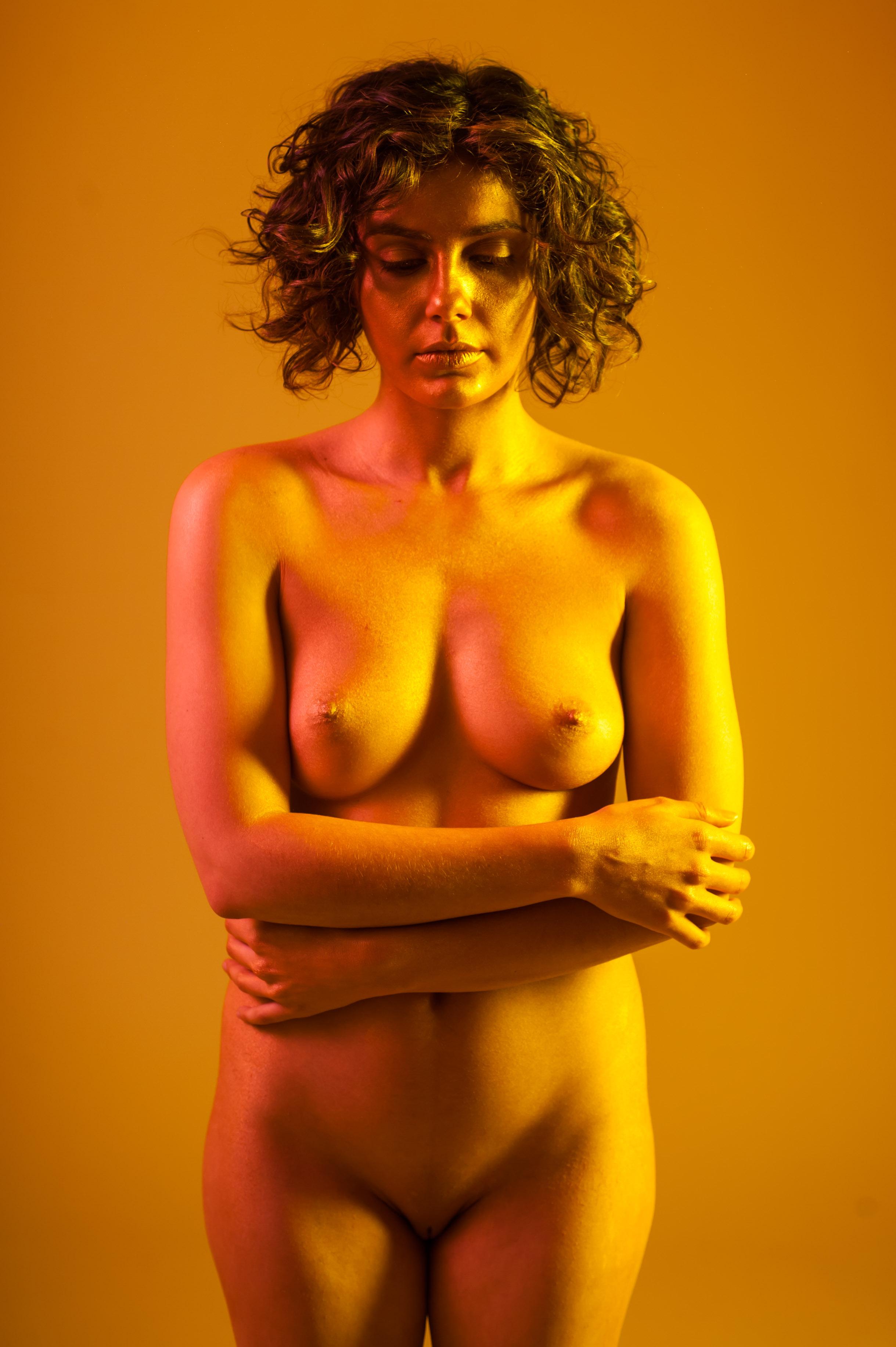 @danae.kristine, photographed by Lindsay Wynn