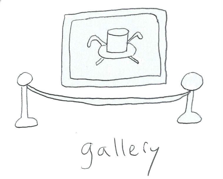 galery1.jpg