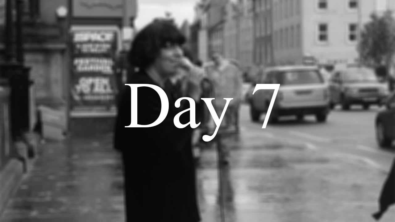 day 7 thumb.jpg