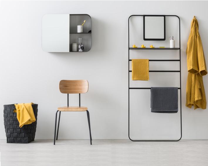 made-com-jax-bathroom-collection.jpg