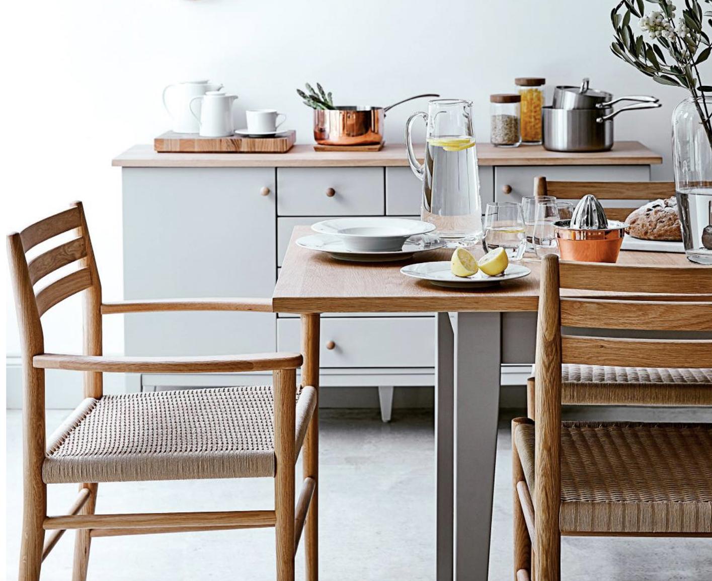 debenhams-jasper-conran-dining-collection.jpg