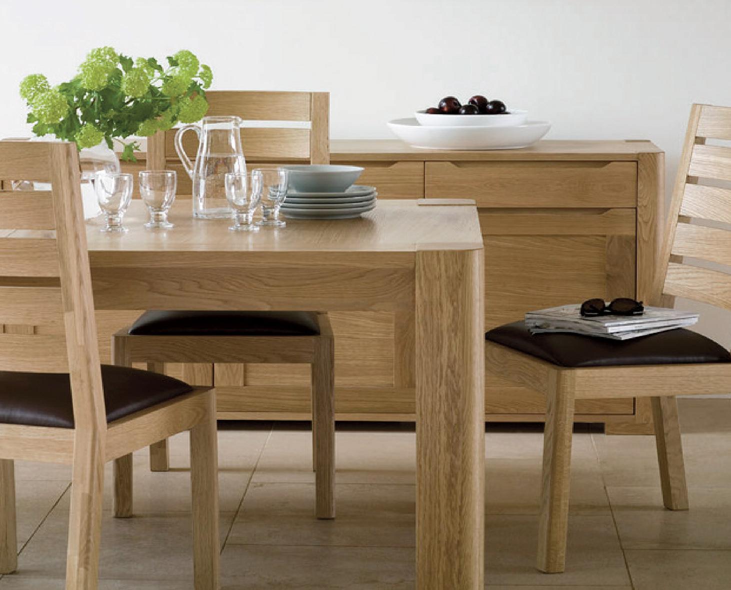 baker-furniture-alpha-living.jpg