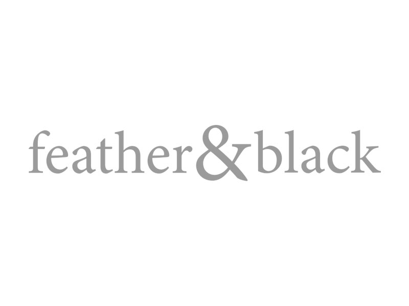 feather-and-black-furniture.jpg