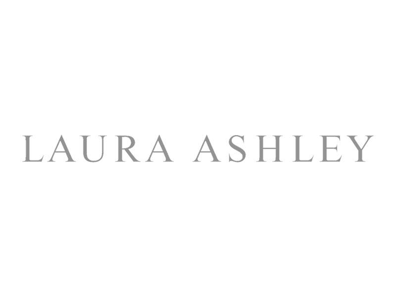 laura-ashley-furniture.jpg