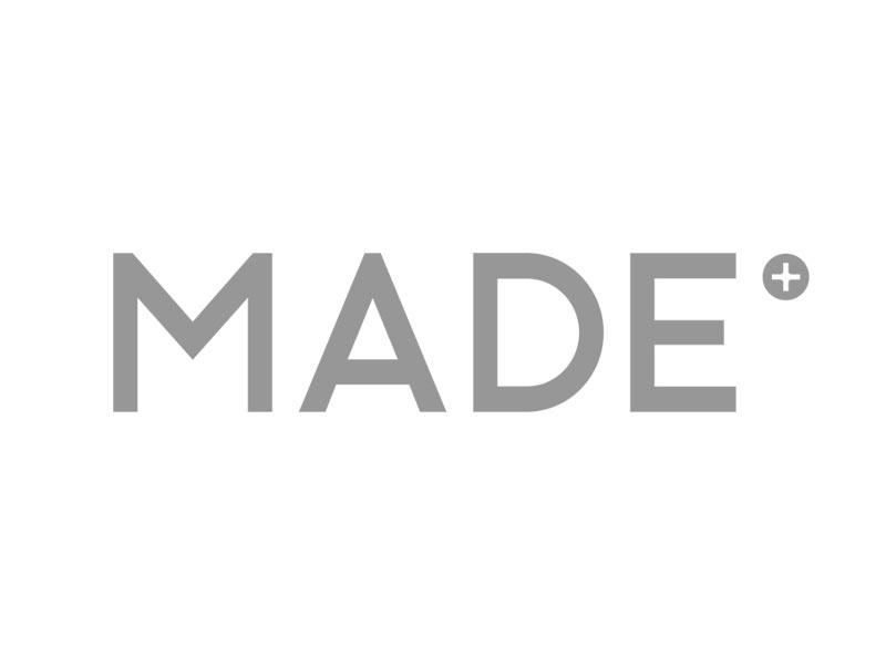made-com-furniture.jpg