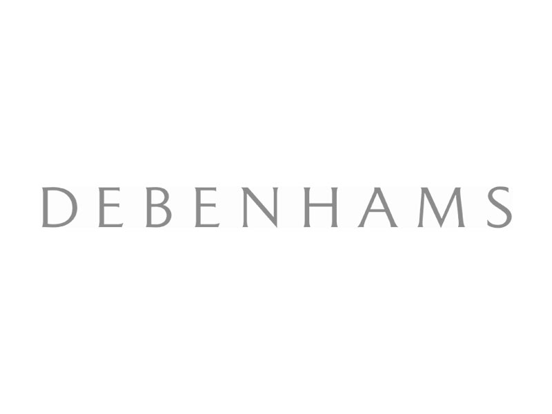 debenhams-furniture.jpg