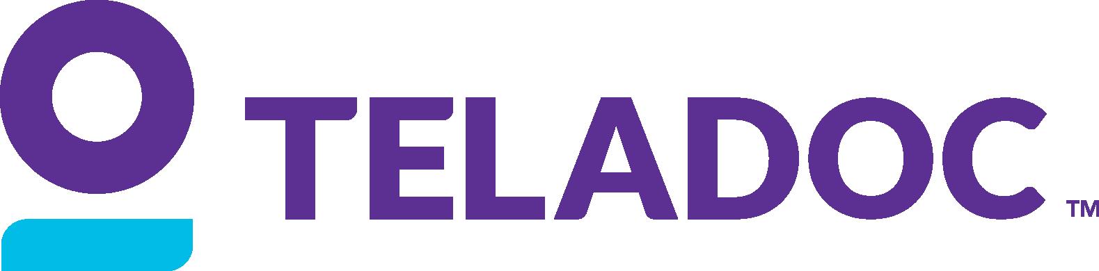 teladoc-logo-large.png