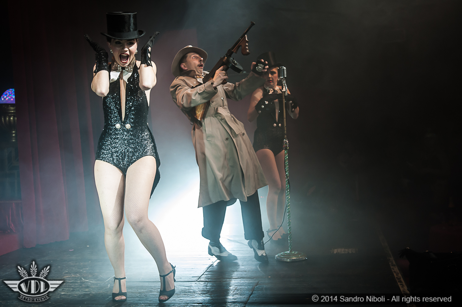 mobsters-milano-burlesque.jpg