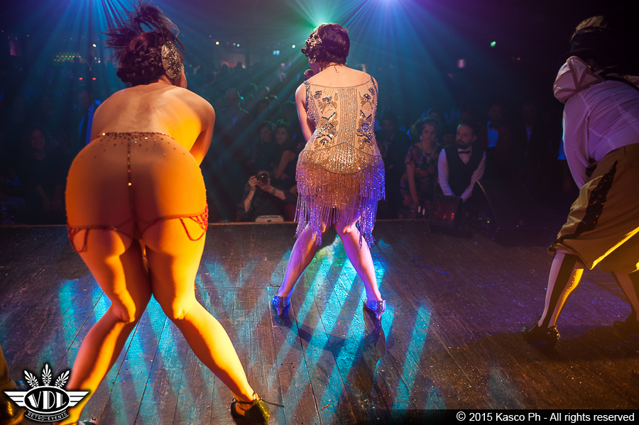 events-burlesque-milano-expo-2015.jpg