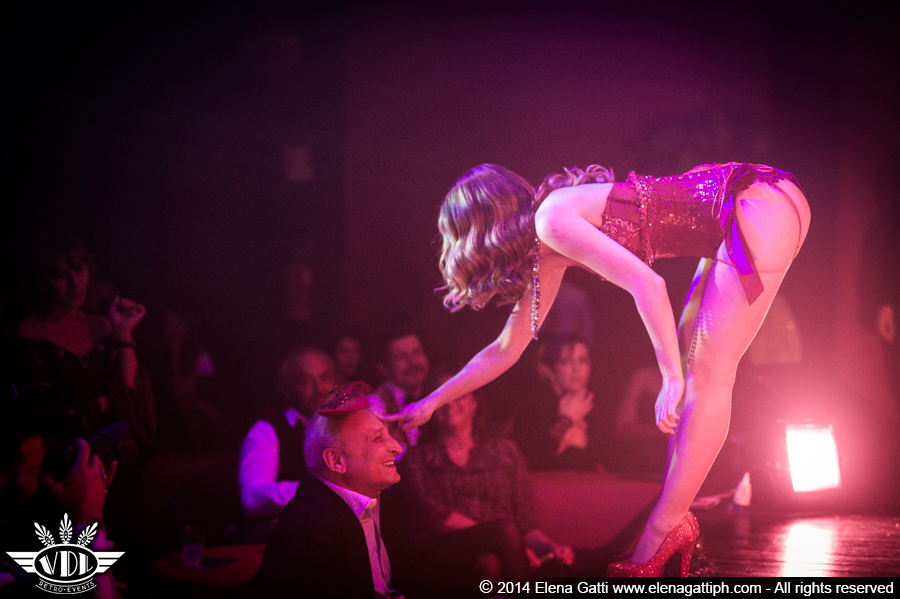 burlesque-entertainment-milano-expo.jpg