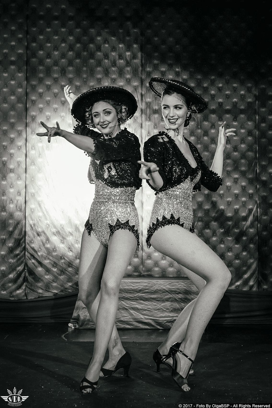 Sara Bin & Tina Topago @ Olga Prokofjeva - Kursanova  D81_9052.JPG