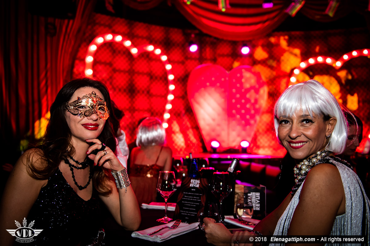 People Royal Burlesque - Christmas Party-19.jpg