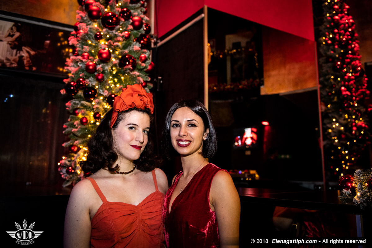 People Royal Burlesque - Christmas Party-60.jpg