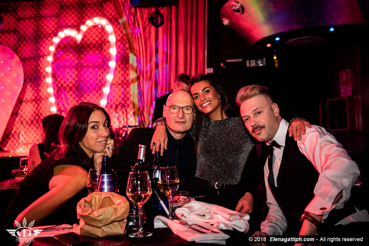 People Royal Burlesque - Christmas Party-20.jpg