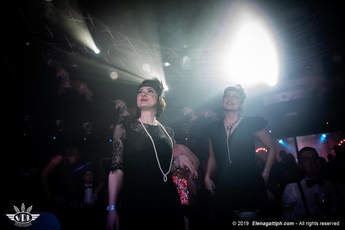 2019.02.22 - Hollywood Babilonia - ©Elena Gatti-165.jpg