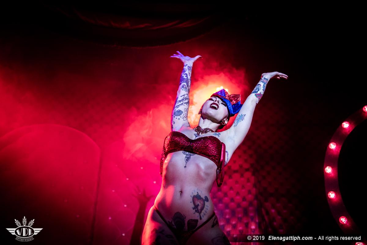 2019.02.22 - Hollywood Babilonia - ©Elena Gatti-187.jpg