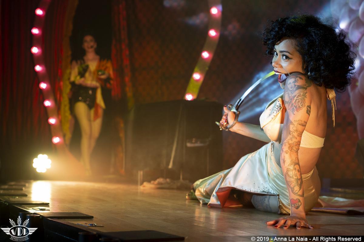 Royal Burlesque_22-2-19_Anna La Naia_DSC05159 .jpg
