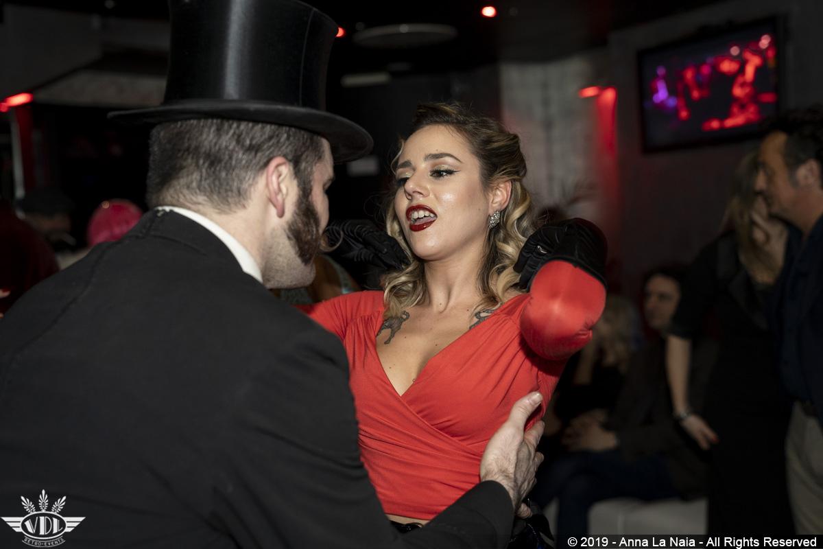 Royal Burlesque_22-2-19_Anna La Naia_DSC05845 .jpg