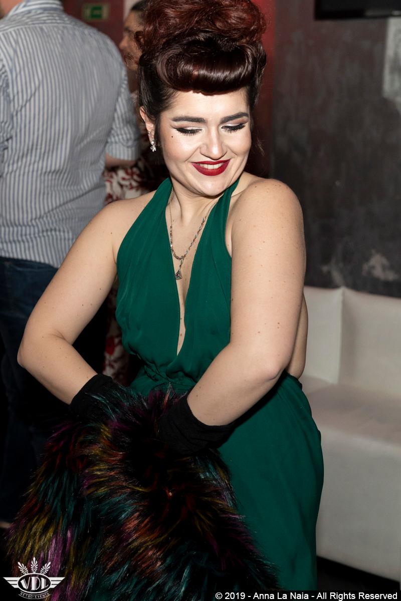 Royal Burlesque_22-03-2019_Anna La Naia_DSC08512.jpg