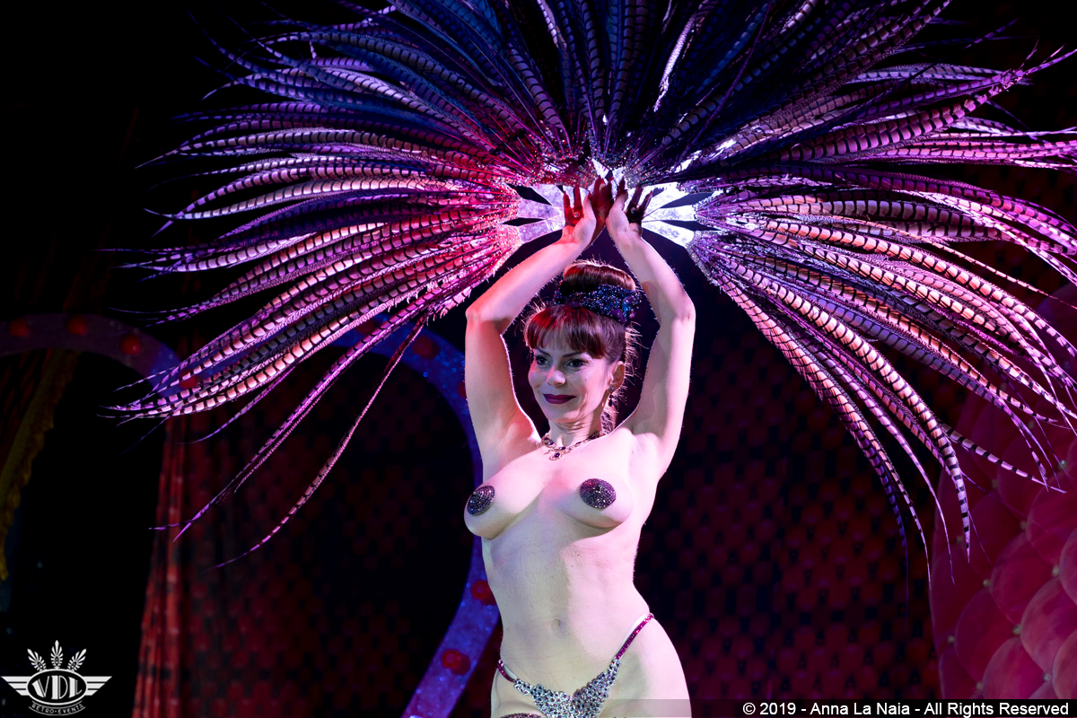 Royal Burlesque_22-03-2019_Anna La Naia_DSC07911.jpg