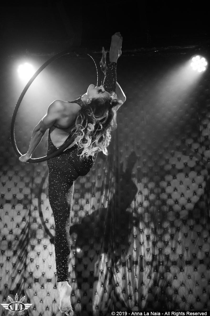 Royal Burlesque_Anna La Naia_12-04-2019__DSC0143 .jpg