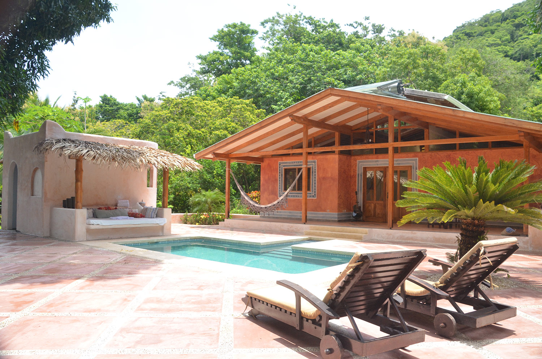 Mango-Cottage.jpg
